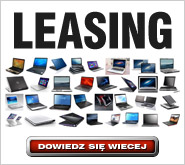 Leasing laptopów