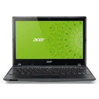 "Acer Aspire V5-131-2680   Intel Celeron 1017U, 4GB, 500GB, 11.6"" HD, Win 7"