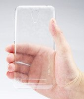 Case cover for UMI Touch