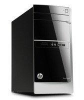 HP Pavilion 500-C60  AMD A6-5200 1TB 8GB DVD WIN 8.1