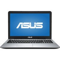 "Laptop Asus X555DA-BB11-BK A10-8700P/15.6"" FHD/8GB/1TB/DVD/BT/AMD Radeon R6/Win 10"