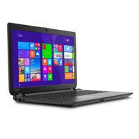 "Laptop C55D-B5203 A8-6410/15.6""/4GB/1TB/Win 8.1"