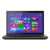 "Laptop C75D-B7304 A6-6310/17.3""/4GB/1TB/DVD/WIN 8.1"