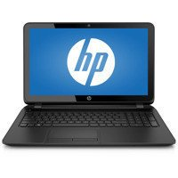 "Laptop HP 15-F233WM N3050/15.6""/8GB/500GB/DVD/Win 10"