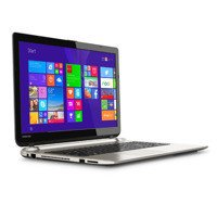 "Laptop S55-B5132 I7-4720HQ/15.6"" FHD/12GB/1TB/WIN 8.1"