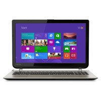 "Laptop S55-B5268 I7-4510U/15.6""/12GB/1TB/BLK/AMD RADEON R7 M260 2GB/Win 8.1"