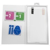 Screen Protector H9 for Picasso