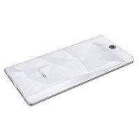 Smartphone Bluboo Xtouch White