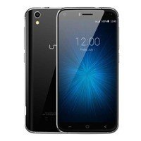 Smartphone Umi London (black)