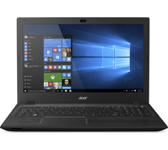 "Laptop Acer F5-571-320G I3-5005U/15.6""/8GB/2TB/DVD/BT/Win 10/UK"