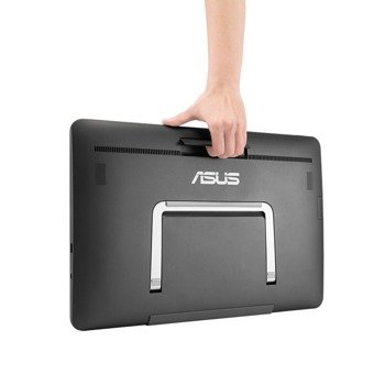 "AiO Asus PT2001-04 I5-4200U/19.5"" TouchScreen/8GB/1TB/BT/KB+Mouse/Win 8.1"