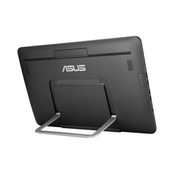 "AiO Asus PT2001-04 i5-4200U/19.5"" TouchScreen/8GB/1TB/BT/Keyboard+Mouse/Win 8.1"