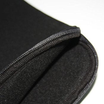Asus Eee Sleeve BLACK Fits Up to 10-Inch Notebooks