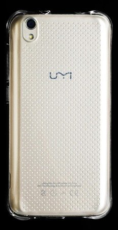Case for UMI London