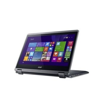 "Laptop Aspire R3-471T-59UL I5-5200U/14"" TouchScreen/8GB/1TB/Win 8.1"