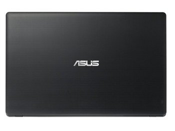"Laptop Asus D550MA-DS01 N2815/15.6""/4GB/500GB/Win 8"