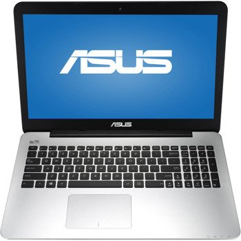 "Laptop Asus X555LA-RHI7N10 I7-5500/15.6""/6GB/1TB/DVD/Win 10"
