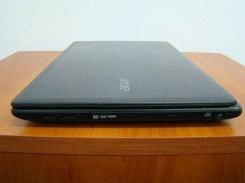 "Laptop E5-572G-72M5 I7-4712MQ/15.6""/8GB/1TBGeForce 940M 2GB/DVD/Win 8.1"