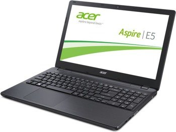 "Laptop E5-572G-72M5 I7-4712MQ/15.6""/8GB/480SSD/GeForce 940M 2GB/DVD/Win 8.1"