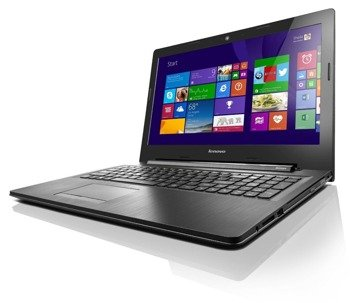 "Laptop Lenovo G50-80 I7-5500U/15.6""/8GB/1TB/DVD/Win 8.1"