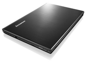"Laptop Lenovo IdeaPad Z70 I7-5500U/17.3"" FHD/1TB+8GB SSD/16GB/DVD/BT/NVIDIA GT 840M 2GB/Win 8.1"