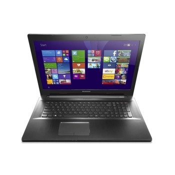 "Laptop Lenovo IdeaPad Z70 i7-5500U/17.3"" FHD/16GB/SSHD 1TB/DVD/BT/GeForce GT 840M 2GB/Win 8.1"