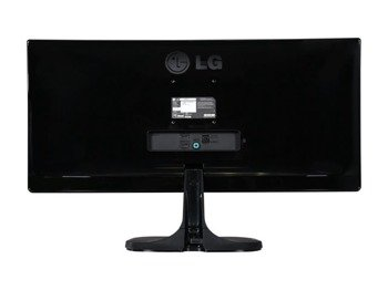 "Monitor LG 25UM56-P IPS LED/25"" 21:9 UltraWide WFHD(2560x1080)/HDMI"