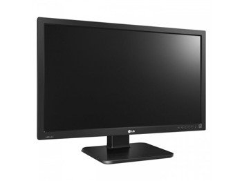 "Monitor LG 27MB65PY-B IPS LED/27"" FHD(1920x1080)/DVI/VGA/USB"
