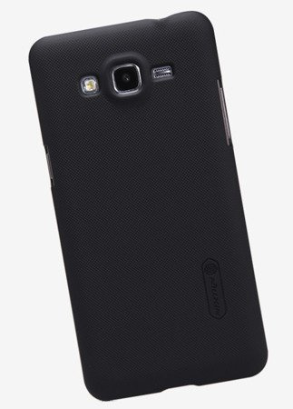 Nillkin Frosted Shield Galaxy Grand Prime G530