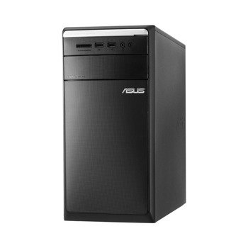 PC Asus M11BB-US012S A10-6700/8GB/1TB/DVD/Win 8/