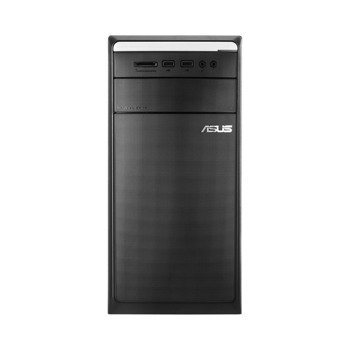 PC Asus M11BB-US012S A10-6700/8GB/1TB/DVD/Win 8