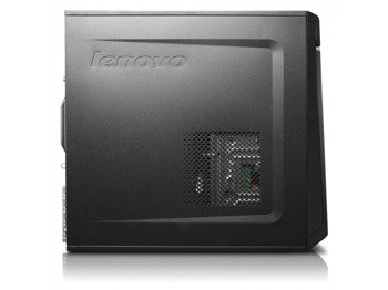 PC Lenovo H50-55 A8-7600/8GB/1TB/DVD/BT/Win 10