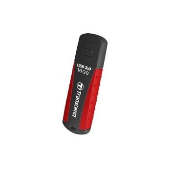 Pendrive Transcend 16GB JetFlash®700 USB3.0