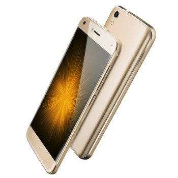 Smartphone Umi London (gold)