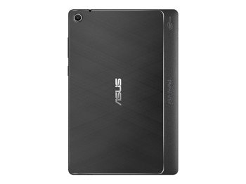 "Tablet Asus ZenPad Z580C-B1-BK Z3530/8""/2GB/32GB/ (2048x1536) BT/Cam/Mic/Android 5.0 black"