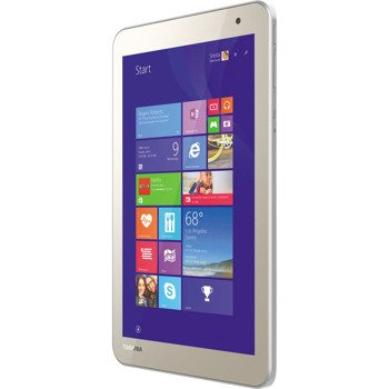 "Tablet WT8-B32CN Z3735G/8""/1GB/32GB/kamery x2/Win 8.1 Satin gold"