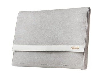 "Torba Asus Notebook Bag for 14"" 15G180309350"