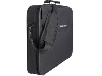 Torba Tracer Simplo 15.6""