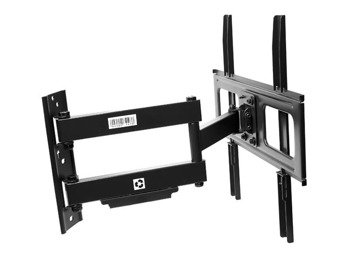 "Uchwyt LED\LCD Tracer Wall 890 (32""-55"")"