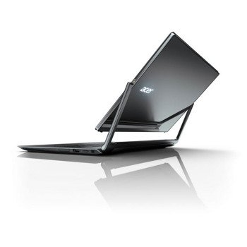 "Ultrabook Acer R7-371T-72CF I7-5500U 13.3"" FHD IPS Touchscreen/8GB/128GB SSD/ Win 8.1"