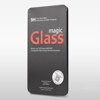 Umi Touch Glass Screen Protector
