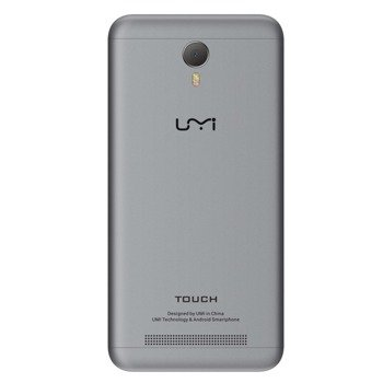 Umi Touch X (gray)
