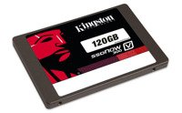 Dysk SSD 120GB Kingston V300 2.5'' SATA3 transfer: 450/450 MB/s