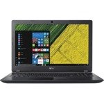 "Laptop Acer A315-51-376T i3-6006U/15.6""/4GB/1TB/BT/Win 10/UK"