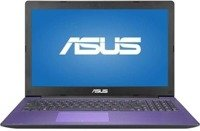 "Laptop Asus D553SA-BH01-PR N3050/15.6""/4GB/500GB/DVD/Win 10 Purple"
