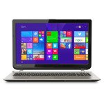 "Laptop S55-B5132 I7-4720HQ/15.6"" FHD/12GB/1TBSSD/WIN 8.1"