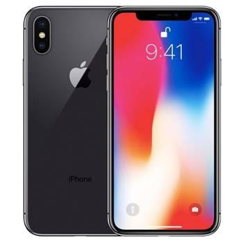 iphone x rozmiar