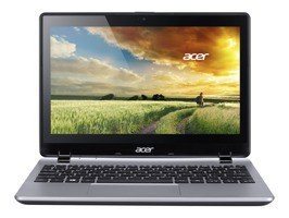 "Acer Aspire V3-112P-C2P6   Intel Celeron N2940, 4GB, 500GB, 11.6"" HD, Win 8.1,"