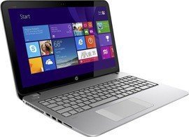 "Envy M7-K211 I7-5500U/17.3"" FHD TouchScreen/12GB/1TB/DVD/BT/BLK/NVIDIA 840M 2GB/Win 8.2"