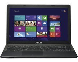 "Laptop Asus D550CA-RS31 I3-3217U/15.6""/6GB/500GB/DVD/Win 8"